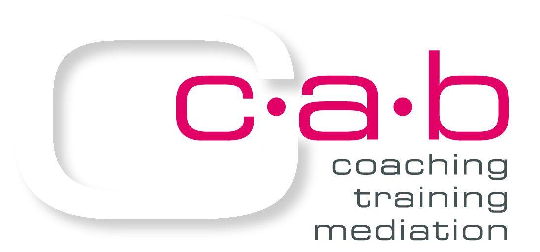 c·a·b Coaching